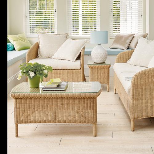 Laura Ashley Garden Furniture Laura ashley rattan furniture mtuxmjezmjg1mzvhmje1mgy1yziynzmg workwithnaturefo
