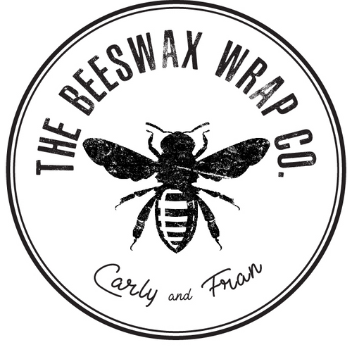 Image result for beeswax wrap company logo