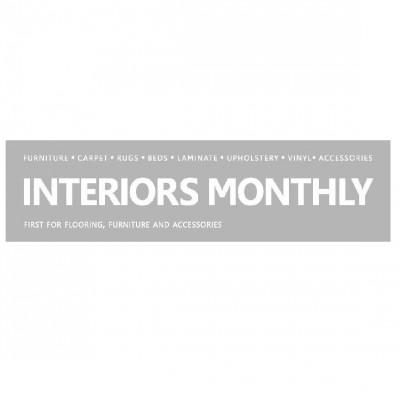 INTERIORS MONTHLY