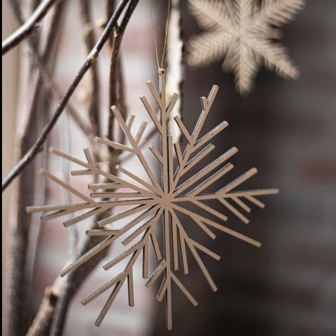 Ornaments & Baubles