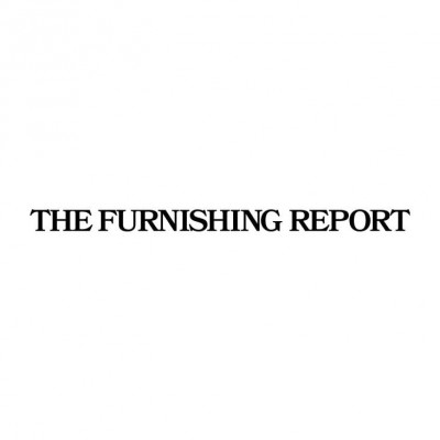 THE FURNISHING REPORT