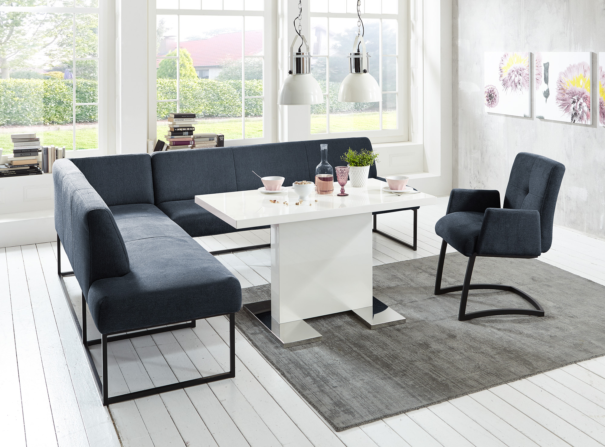 Affogato Eckbank gross Tisch No5 10.jpg