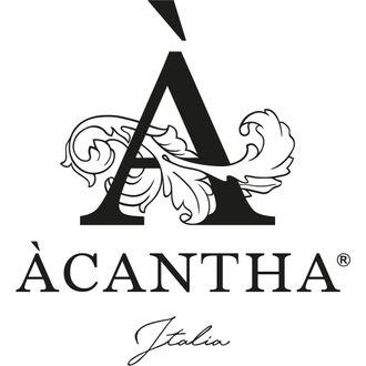 Acantha