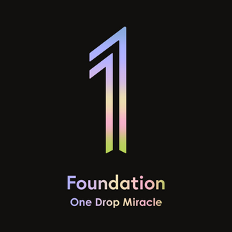 1 Foundation One Drop Miracle