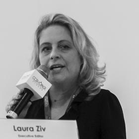Laura Ziv