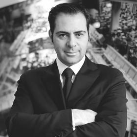 François Arpels
