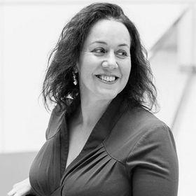 Jenni Middleton