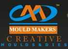 Creative Dies & Moulds Private Ltd.