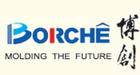 Borch Machinery Co., Ltd.