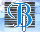 B.I.Industries