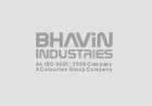 Bhavin Industries