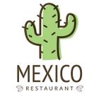 Borouge - Mexico