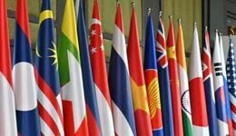 India-ASEAN Trade