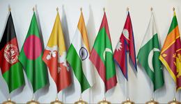 India-SAARC Trade