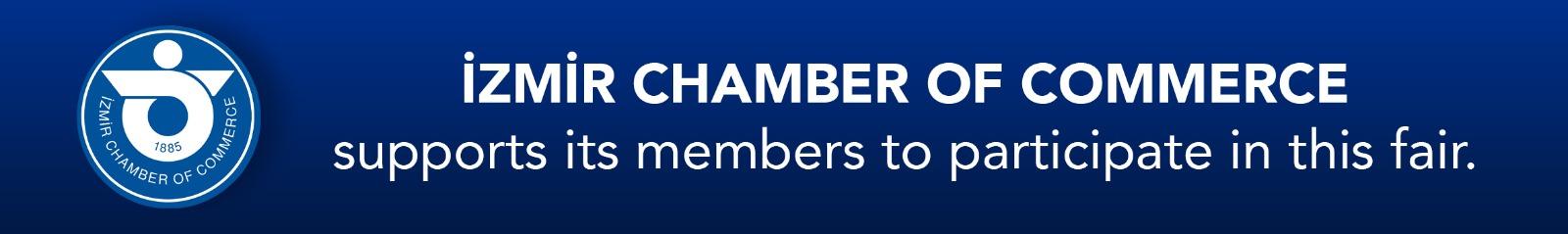 İzmir Chamber of Commerce