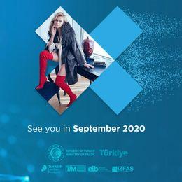 Online Press Meeting - Shoedex 2020, Statistics