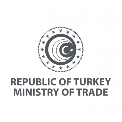 Ministry of Trade