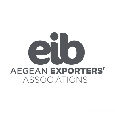 Aegean Exporters' Association