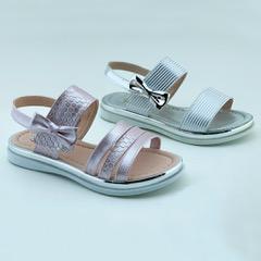 007E Girl Vegan Sandals