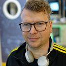 David Källberg