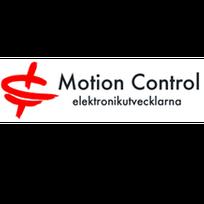 Motion Control AB