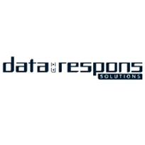 Data Respons Solutions AB