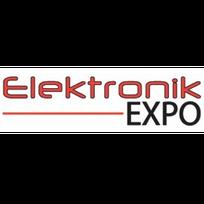 ElektronikEXPO AB