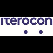 Iterocon AB