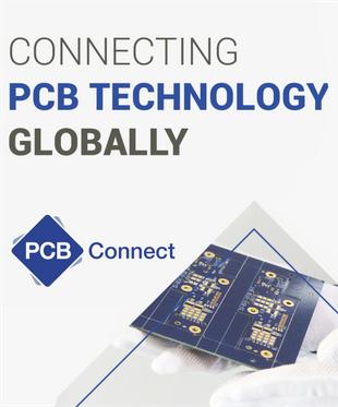PCB Conn...