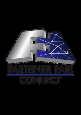 Fastener Fair CONNECT