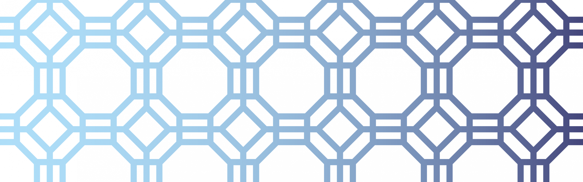 Intro Block