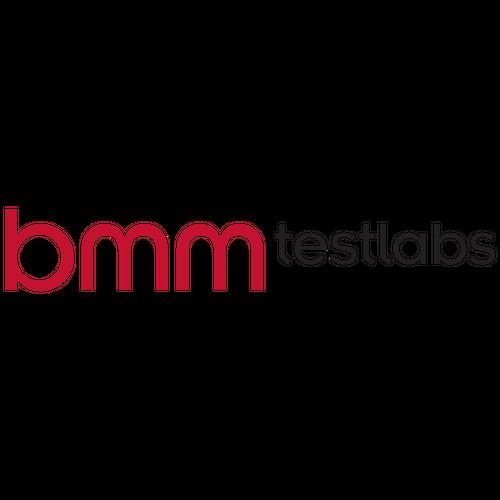 Bmm Testlab