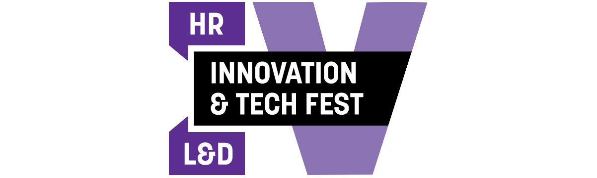 HR + L&D Tech Fest