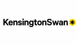 Pure Storage Case Study | Kensington Swan