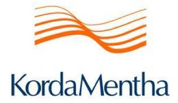 Pure Storage Case Study | KordaMentha