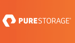 10 Reasons Why Pure Storage® Is the Choice for Microsoft® SQL Server®