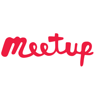 HR +L&D Tech Fest MeetUps