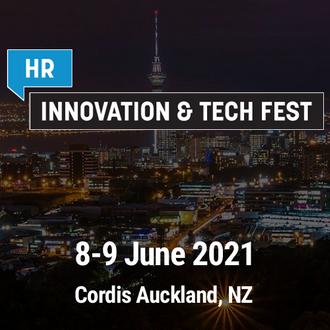 8-9 June, Cordis Hotel, Auckland