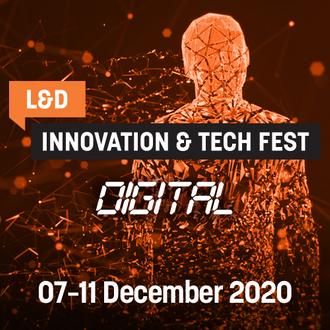7-11 December 2020 - DIGITAL