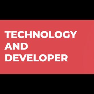 Skillsoft Technology and Developer