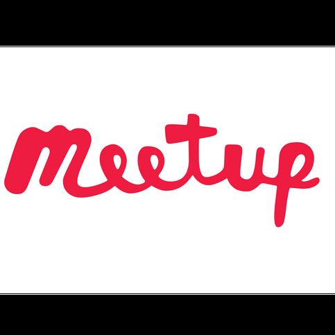 HR +L&D Tech Fest MeetUps
