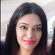 Vanaja Rao