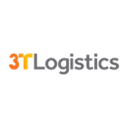 3T Logistics