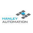Hanley Automation