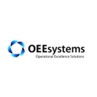 OEE Systems