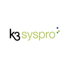 K3 Syspro