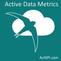 Active Data Metrics Ltd