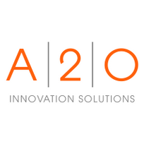 Acorn2Oak Innovation Solutions Limited