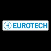 Eurotech Ltd