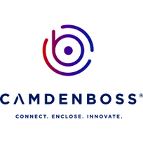 CamdenBoss Ltd